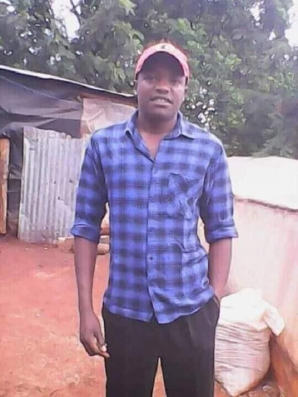 Inasikitisha, jamaa wa Nyahururu aandika ujumbe Facebook kisha kujiua