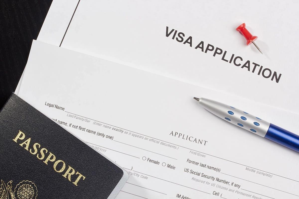 US Visa Kenya: US Visa in Kenya Application Guide ▷ Tuko co ke