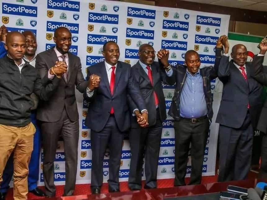 Sportpesa customer care contacts Sportpesa Kenya contacts Contacts for sportpesa Sportpesa office contacts