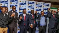 Sportpesa contacts and addresses in Kenya
