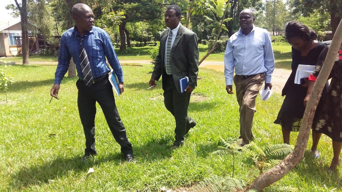 Kaunti ya Bungoma yapuuzilia mbali mlipuko wa Cholera baada ya watu 3 kufariki