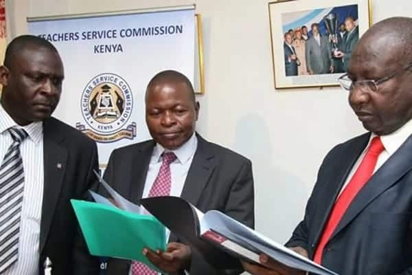 TSC Nairobi contacts, contacts of TSC, teachers service commission contacts