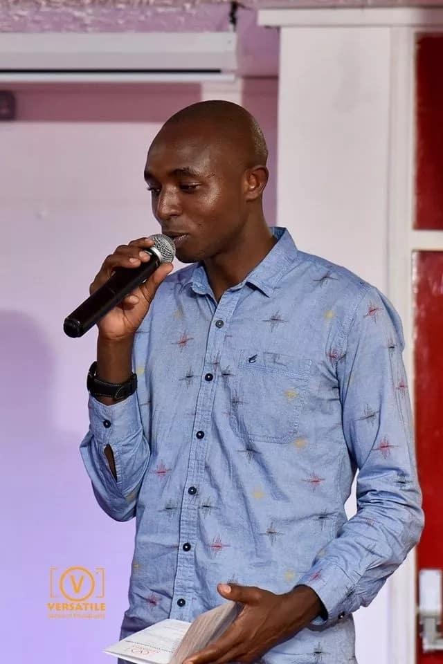 Shock as Waithera Muitherania and Jeff Kuria resign from Inooro FM
