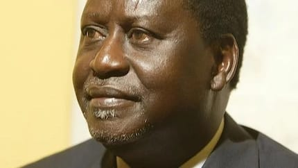 Raila badly TROLLED after POPULIST stunt backfires spectacularly (photo)