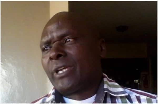 Desperate Eldoret pastor begs wife of 16 years to come back after she cheated on him