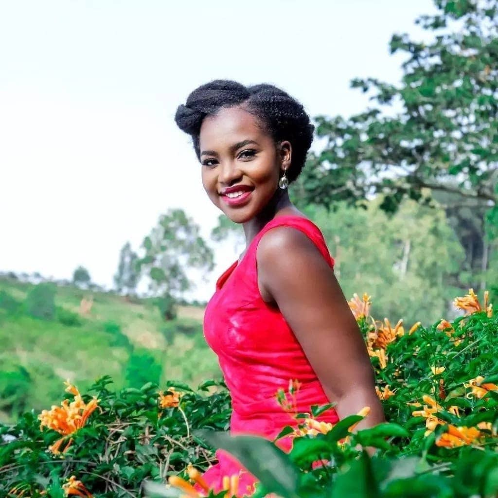 which community has the most beautiful ladies in kenya, universities with the most beautiful ladies in kenya, 10 most beautiful ladies in kenya