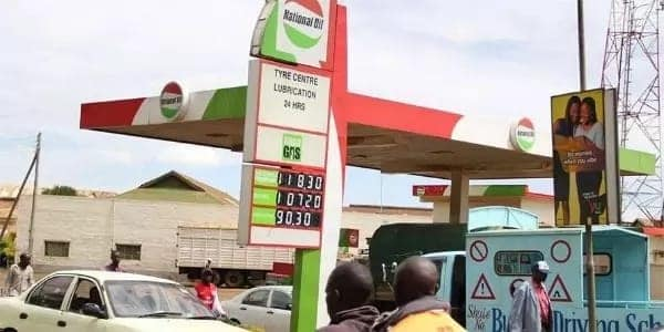 Brace for hiked fares, increased fuel prices as government effects 16% VAT
