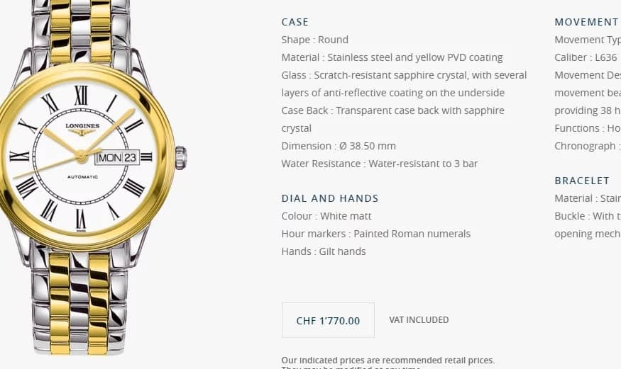 Flamboyant Starehe MP Steve Mbogo splashes a whopping 200k on designer watch for wife