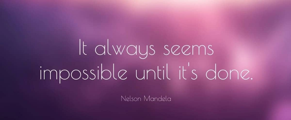 Nelson mandela quotes, Quotes by nelson mandela, Nelson mandela quotes on leadership