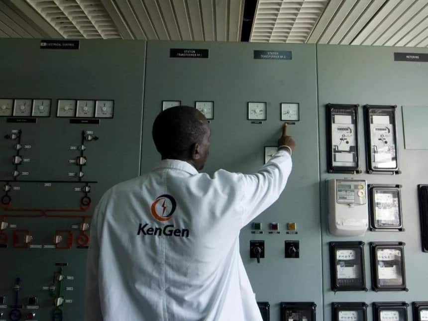 KenGen careers & internships 2018 - how to apply and succeed