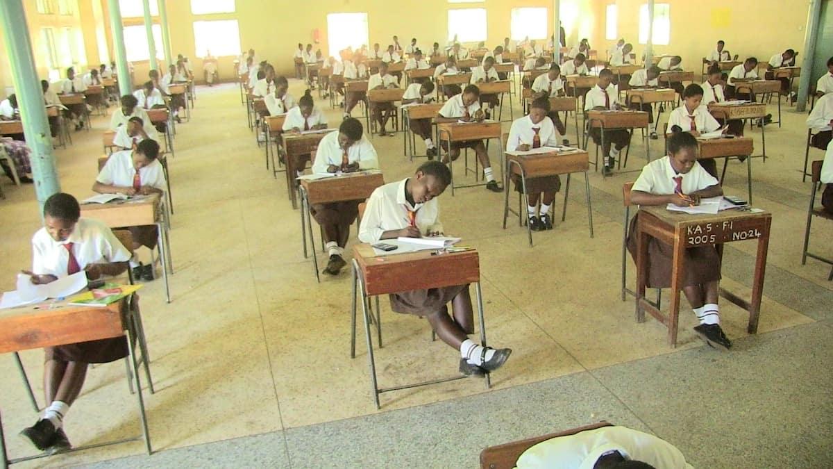 Kcse top 100 schools,Kcse 2017 results,Best schools in 2017 kcse