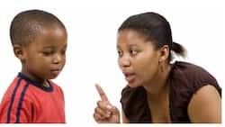 'Nipate umevunja vikombe zote', hizi ni semi 23 za kina mama kwa wanao zitakazokuvunja mbavu