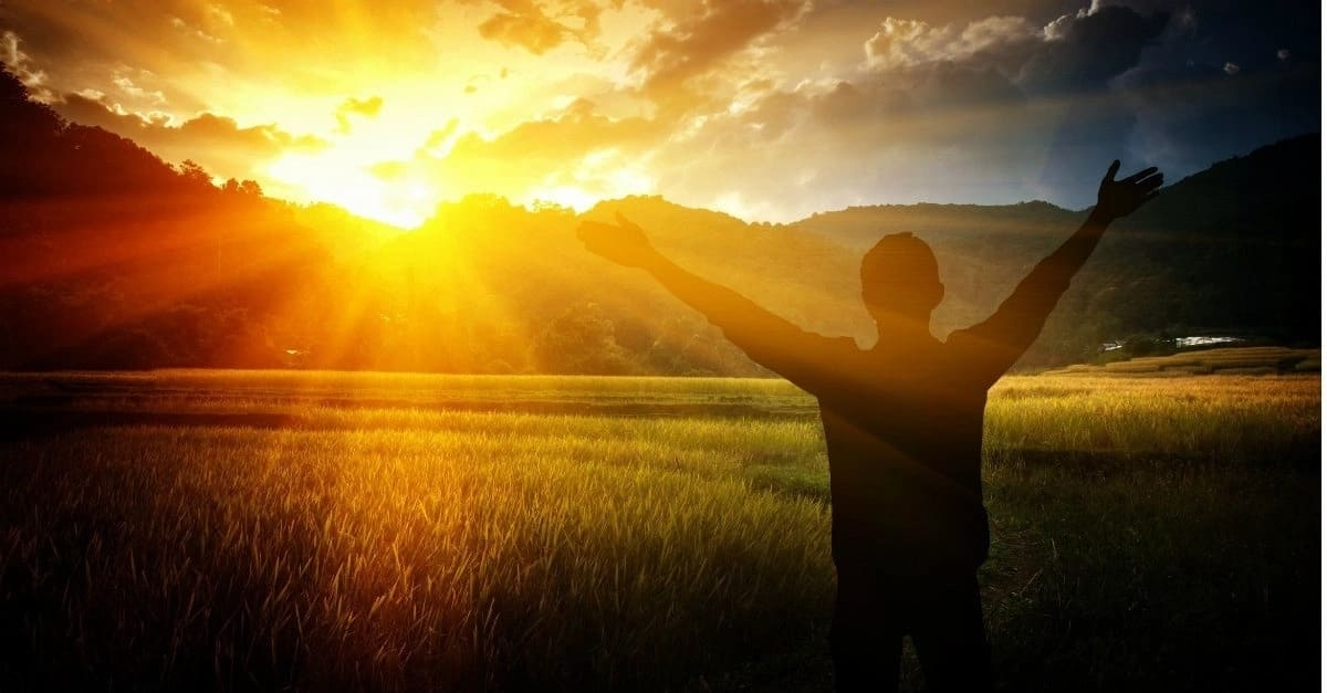 Best Swahili praise and worship songs