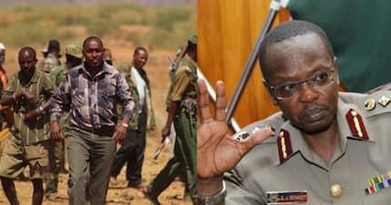 Boinet amechelewa, lakini anafaa kusitisha vita vya kikabila Narok