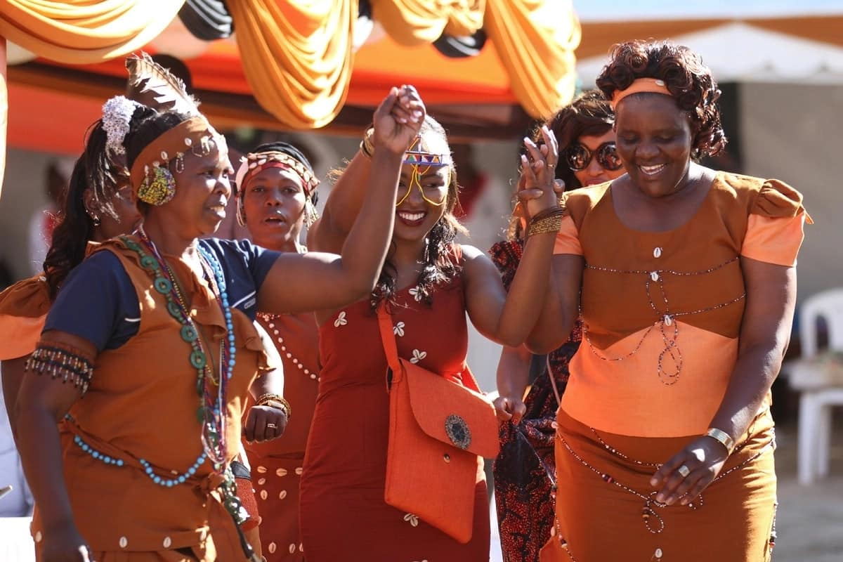 traditional african wear for women wedding traditional wear traditional african wear kenya