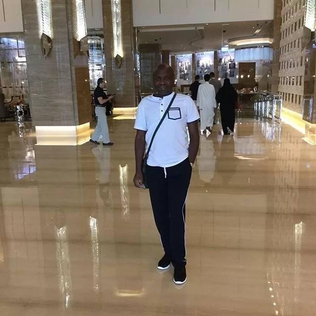 Wakili tajika Donald Kipkorir alirekebisha mapengo yangu kwa Ksh 1 milioni - Sosholaiti Huddah Monroe