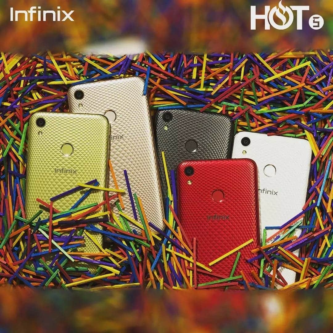 infinix hot 5 specs infinix hot 5 price in kenya  infinix hot 5 review infinix hot note 5 hot 5 infinix