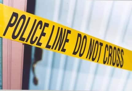 Rape suspect hangs himself using jacket in police cell