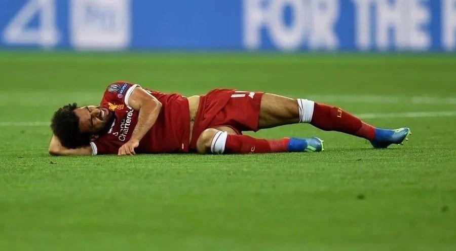Real Madrid yaisakama Liverpool 3-1 na kuchukua taji la Ligi ya Mabingwa