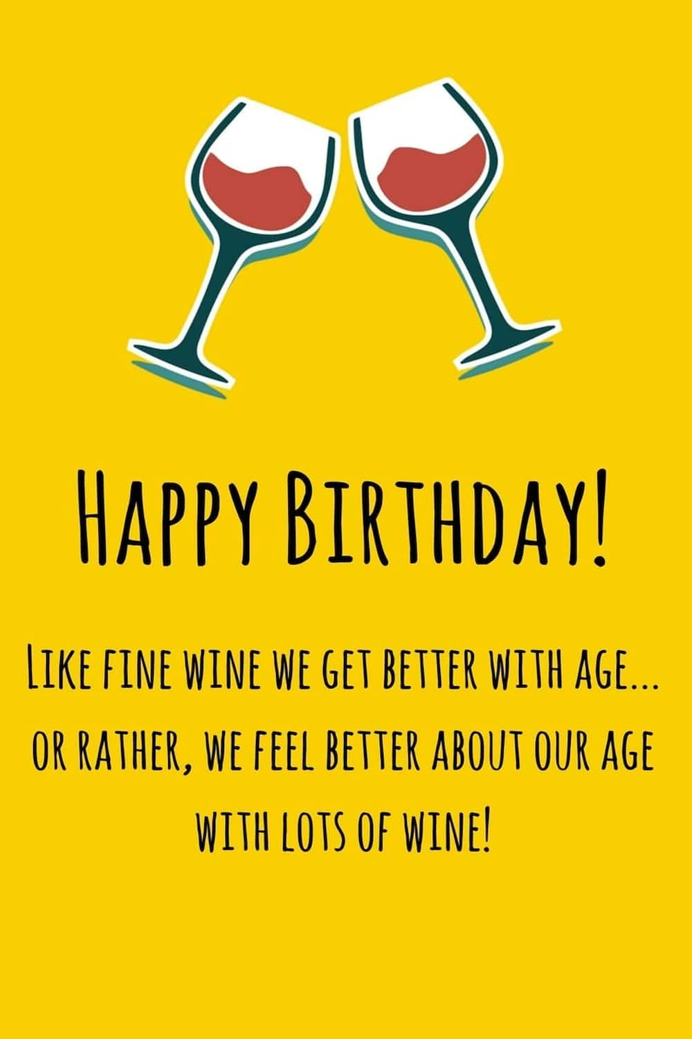 Magnificent Funny Birthday Wishes For Best Friend Tuko Co Ke Funny Birthday Cards Online Alyptdamsfinfo