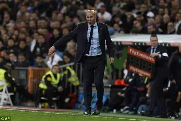 Headache for Jose Mourinho as Real Madrid set to bid £80m for Manchester United star