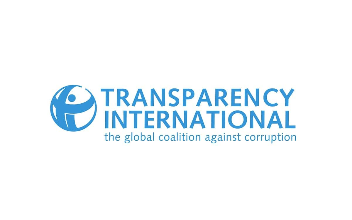Corruption in Kenya  corruption scandals in Kenya corruption laws in kenya