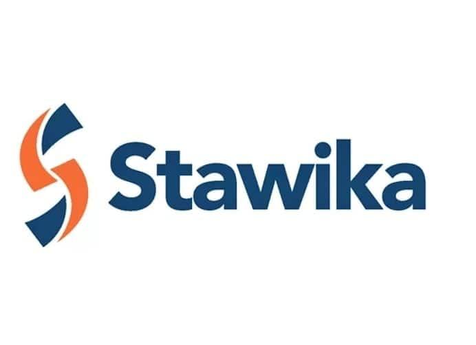 Stawika contacts, Stawika loan app, Stawika app download