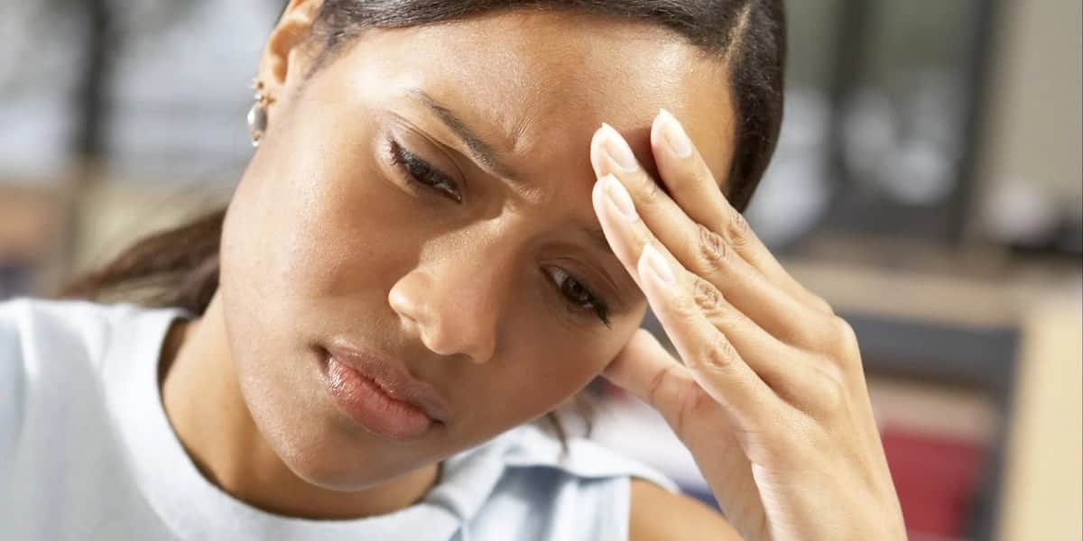 types of stress, types of stress disorder, causes of stress