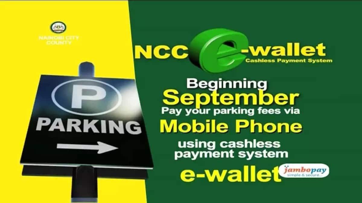 ejijipay mpesa ejiji pay paybill number how to top up nairobi ewallet via mpesa