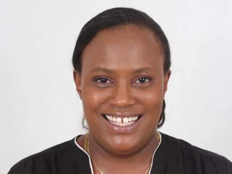 Uhuru's niece summoned to parliament over alleged mishandling of multi-billion tenders