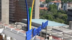 Kenya Power Sued by Hotel for Hiking Monthly Bill from An Average of KSh 30,000 to KSh 2.6m
