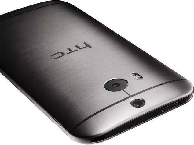 HTC M8 price in Kenya specs & review