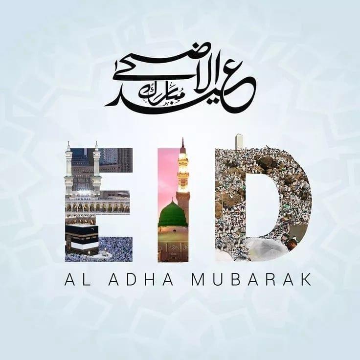 eid al adha 2018 Festival of sacrifice eid al adha kenya  meaning of eid al adha
