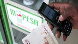Simple tips on how to register for Safaricom Selfcare