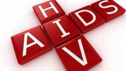 Habari Njema! Wanasayansi wavumbua TIBA ya virusi vya HIV