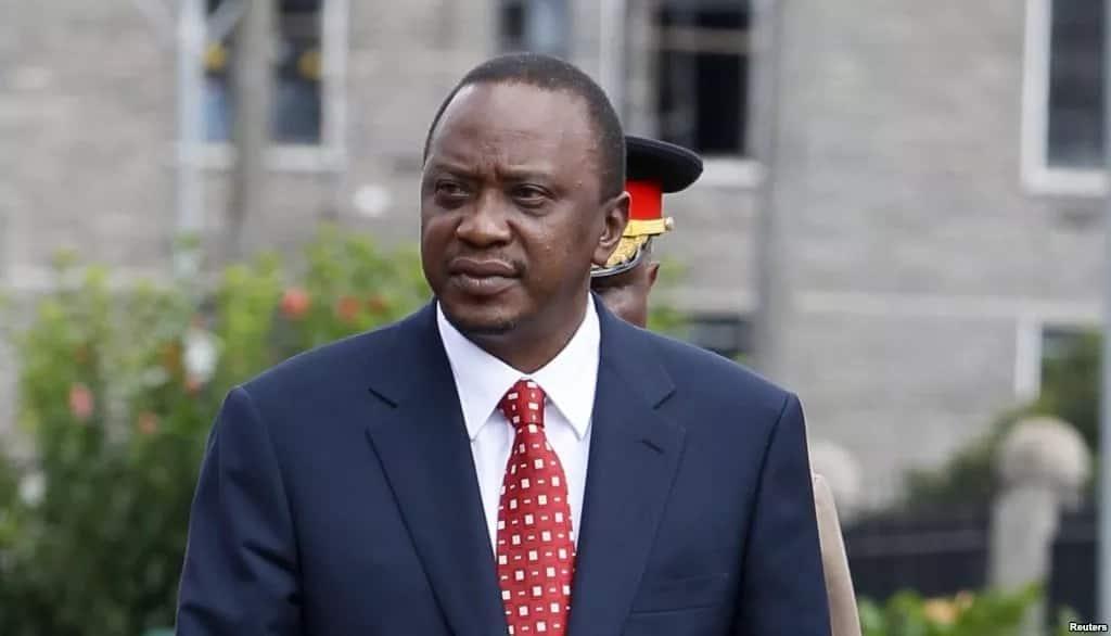 Hawa ndio matajiri wa humu nchini mwaka wa 2018