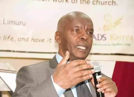 Kivutha Kibwana demands Kalonzo to withdraw his Uhuru's errand boy remarks