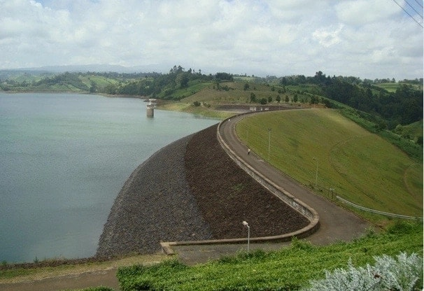 Water Services Providers Association blast Murang'a governor for demanding KSh 2 billion for water to Nairobi
