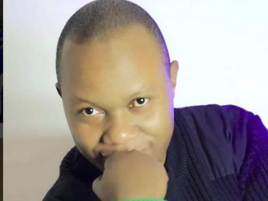 Ndoa yangu ilikuwa kama jela, lakini sasa naweza kuolewa tena - Gloria Muliro