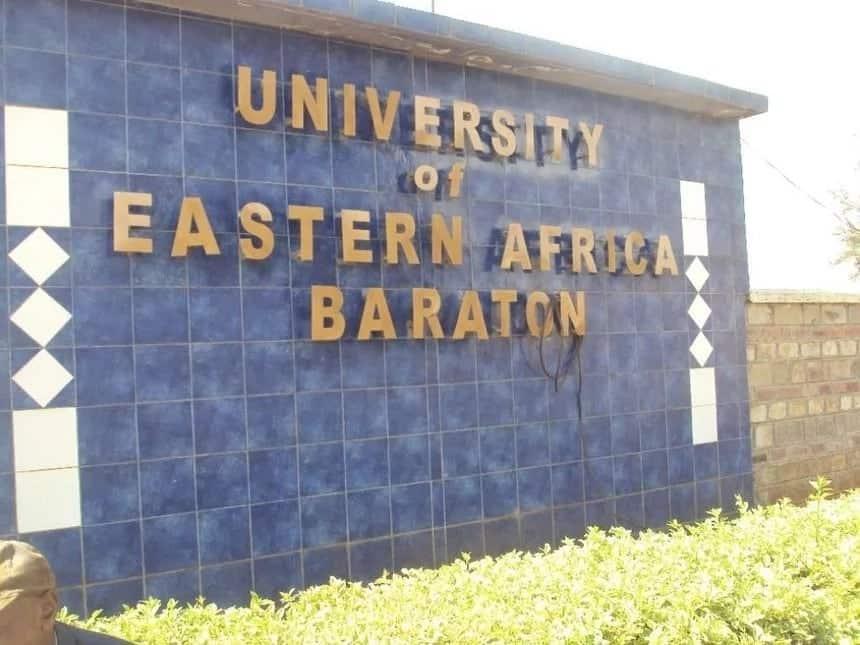 university of eastern africa baraton uea baraton online registration ueab elearning online registration