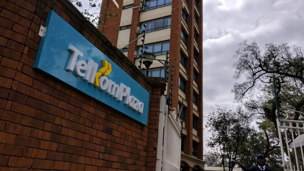 Tekom Kenya to fire 500 employees as businesses in the country struggle to remain afloat