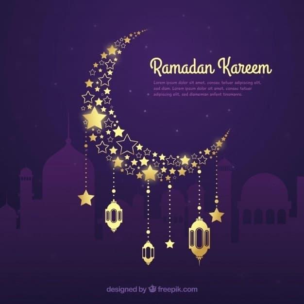 ramadan in Kenya