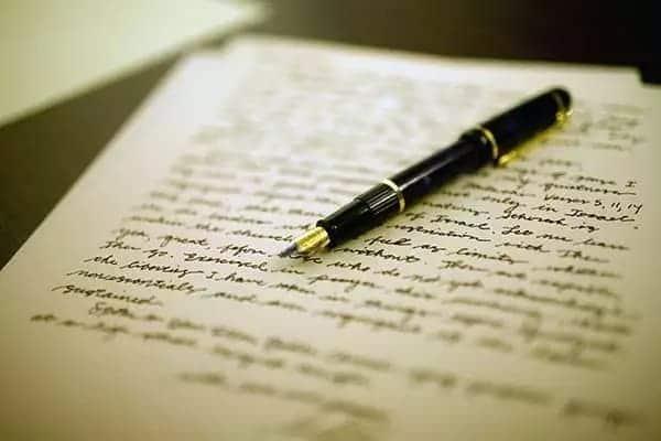 Expression of interest letter sample Sample expression of interest letter Letter of expression of interest