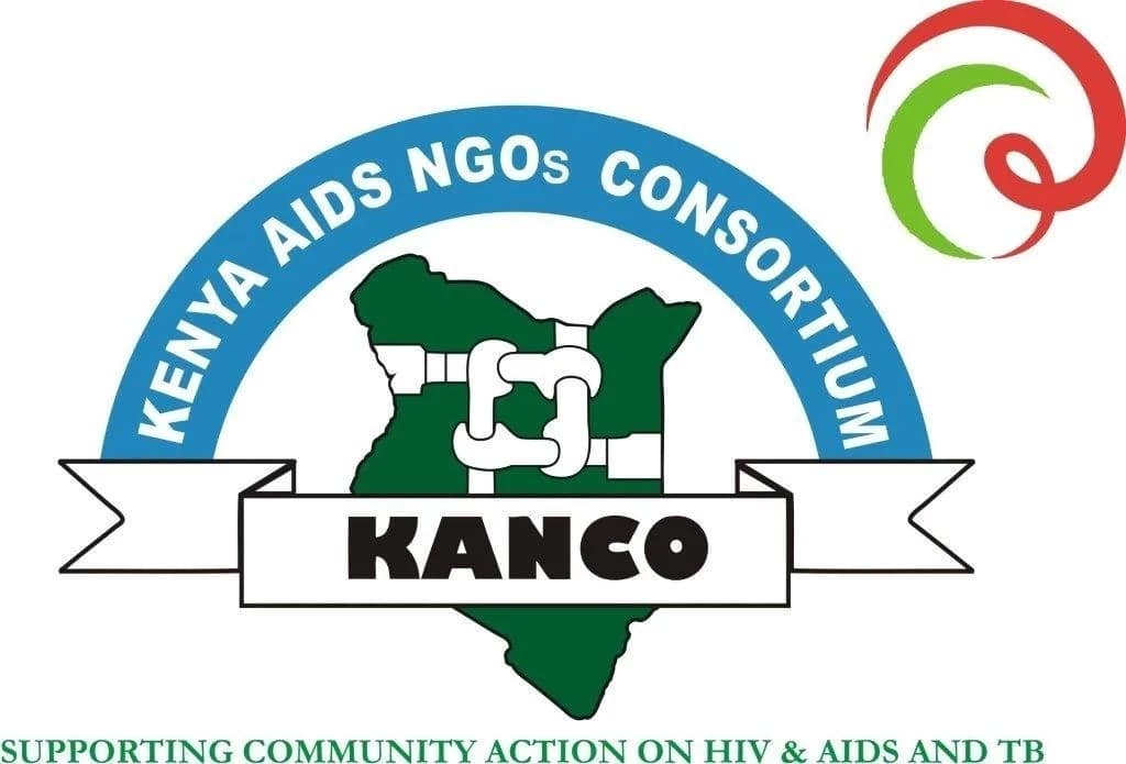 NGOs in Nairobi and their contacts
