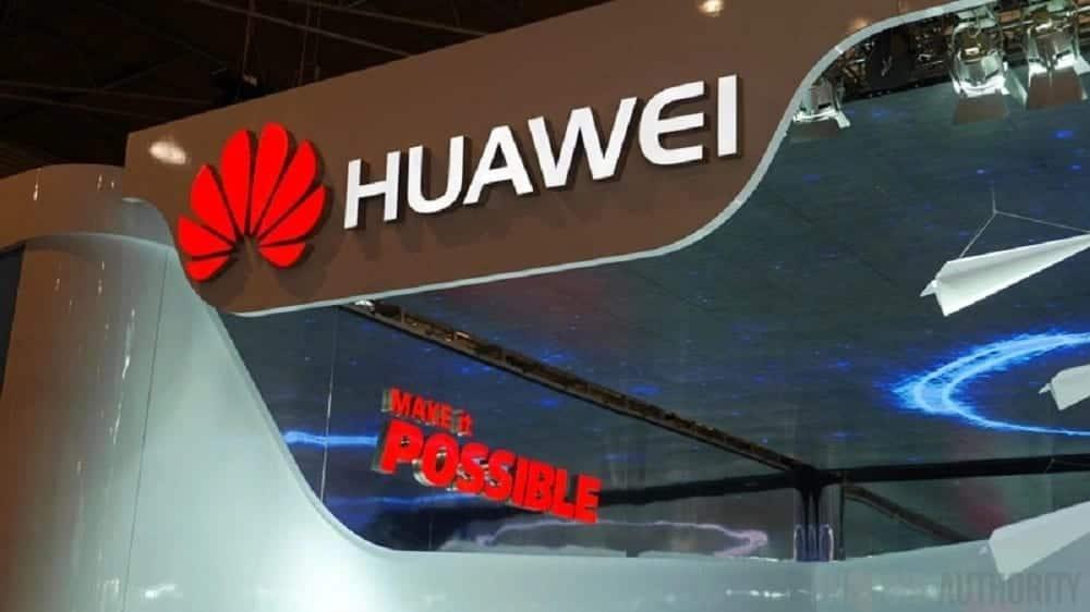 Huawei customer care contacts in kenya Huawei kenya telephone contacts Huawei office contacts