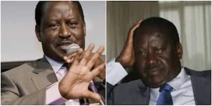 Why these Kenyans are INFURIATED by Raila's promise to reduce house rent in urban centres