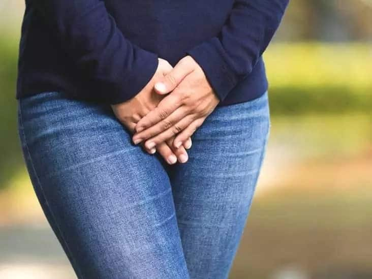 13 common causes of vaginal yeast infections all ladies must know