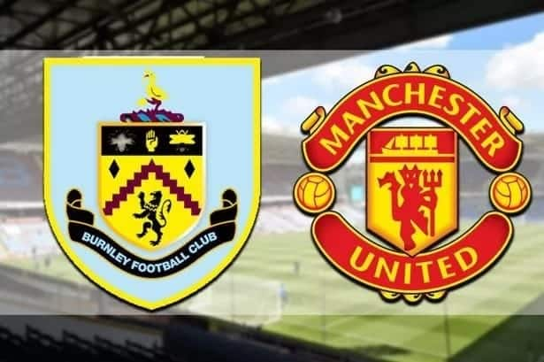 Burnley vs Man Utd prediction Burnley vs Man Utd live stream Burnley vs Man Utd 2018 Burnley vs Man Utd h2h