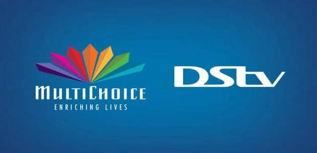 Botswana tv frequency on dstv