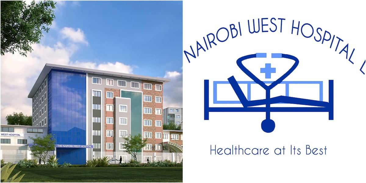 nairobi west hospital contacts  contacts for nairobi west hospital contacts of nairobi west hospital